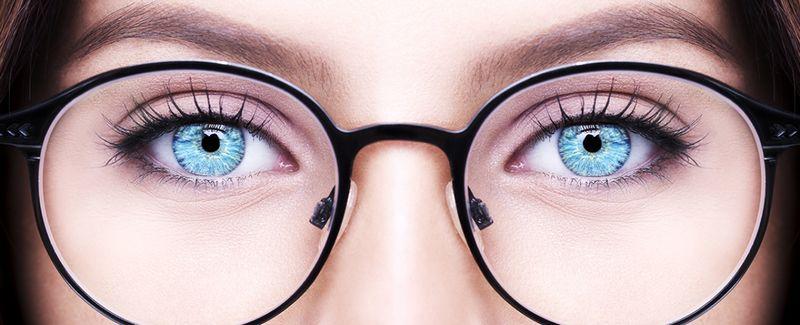 lunettes grande marque