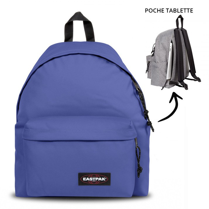 boutique sac Eastpak